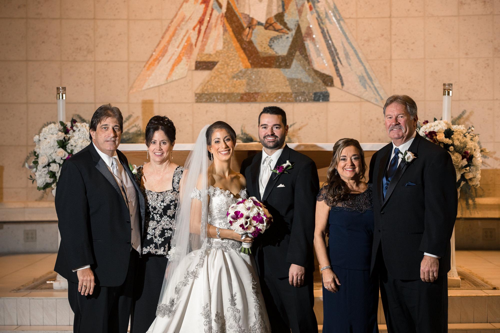 Benvenuto_Wedding_catholic_Florida_Bride-Groom-58.jpg
