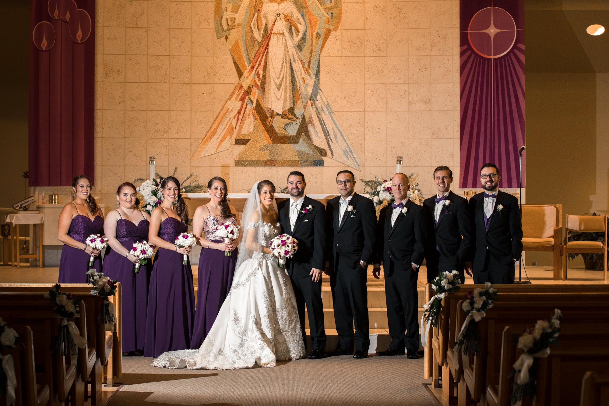 Benvenuto_Wedding_catholic_Florida_Bride-Groom-59.jpg
