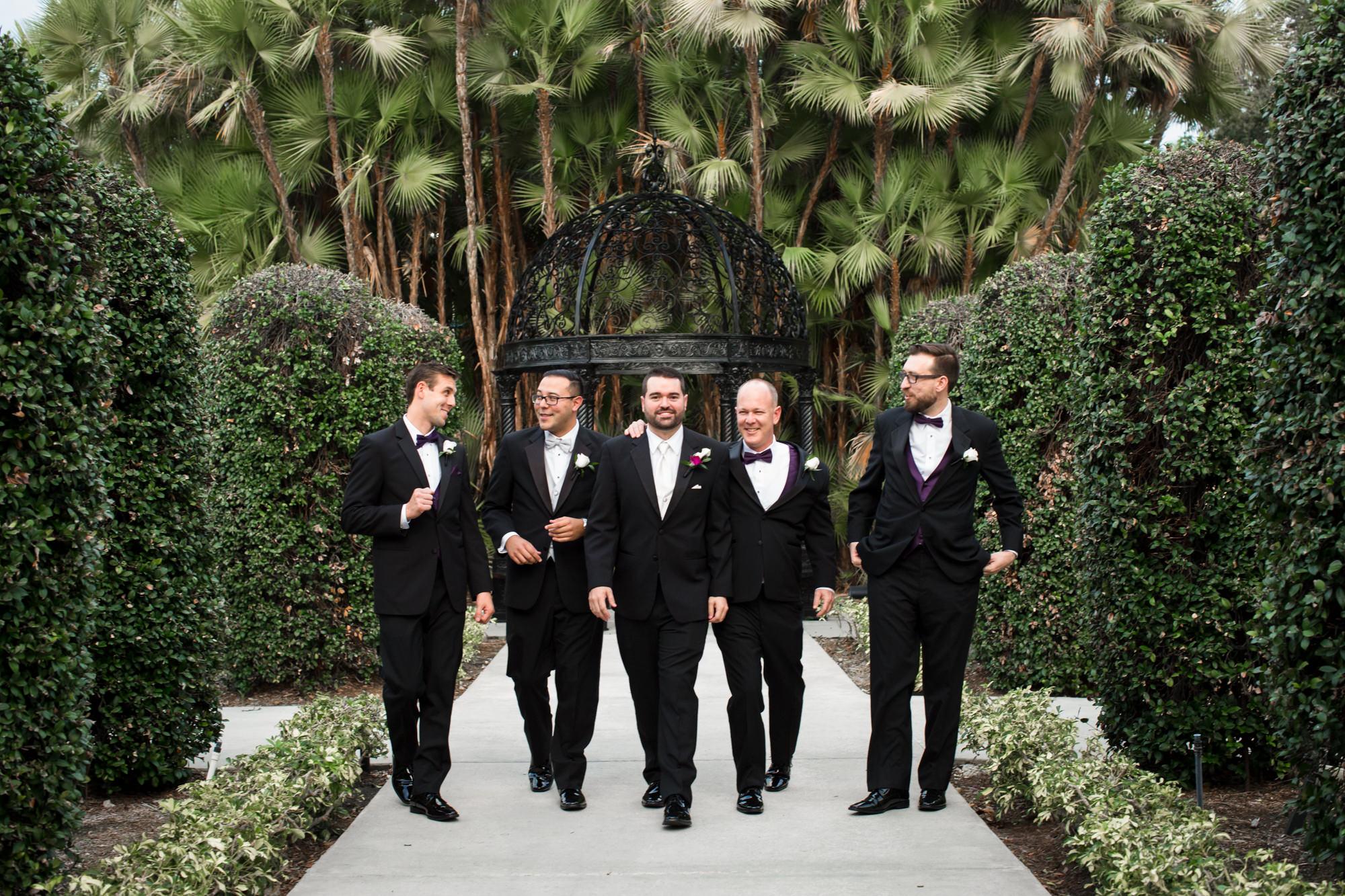 Benvenuto_Wedding_catholic_Florida_Bride-Groom-63.jpg