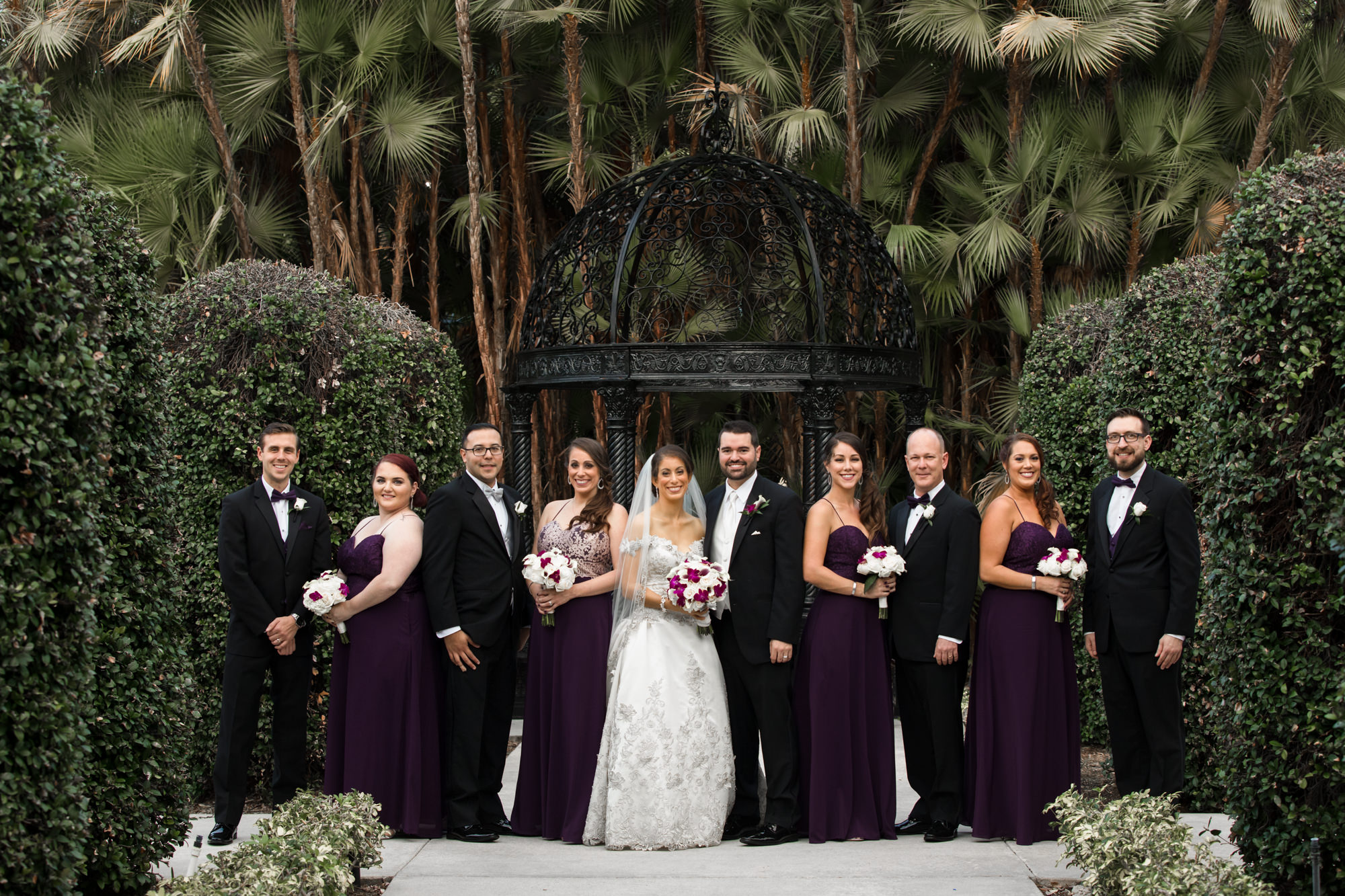 Benvenuto_Wedding_catholic_Florida_Bride-Groom-65.jpg