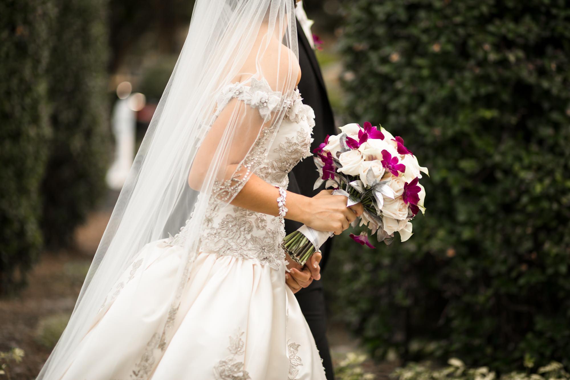 Benvenuto_Wedding_catholic_Florida_Bride-Groom-71.jpg