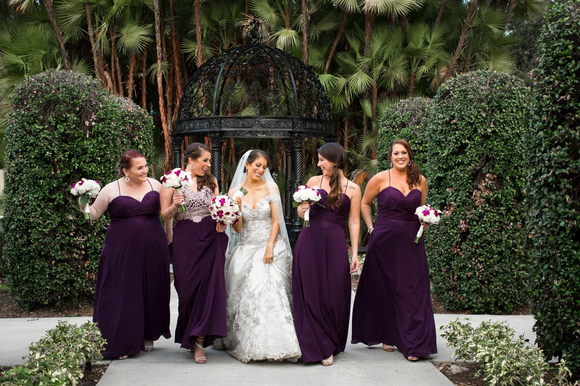 Benvenuto_Wedding_catholic_Florida_Bride-Groom-67.jpg