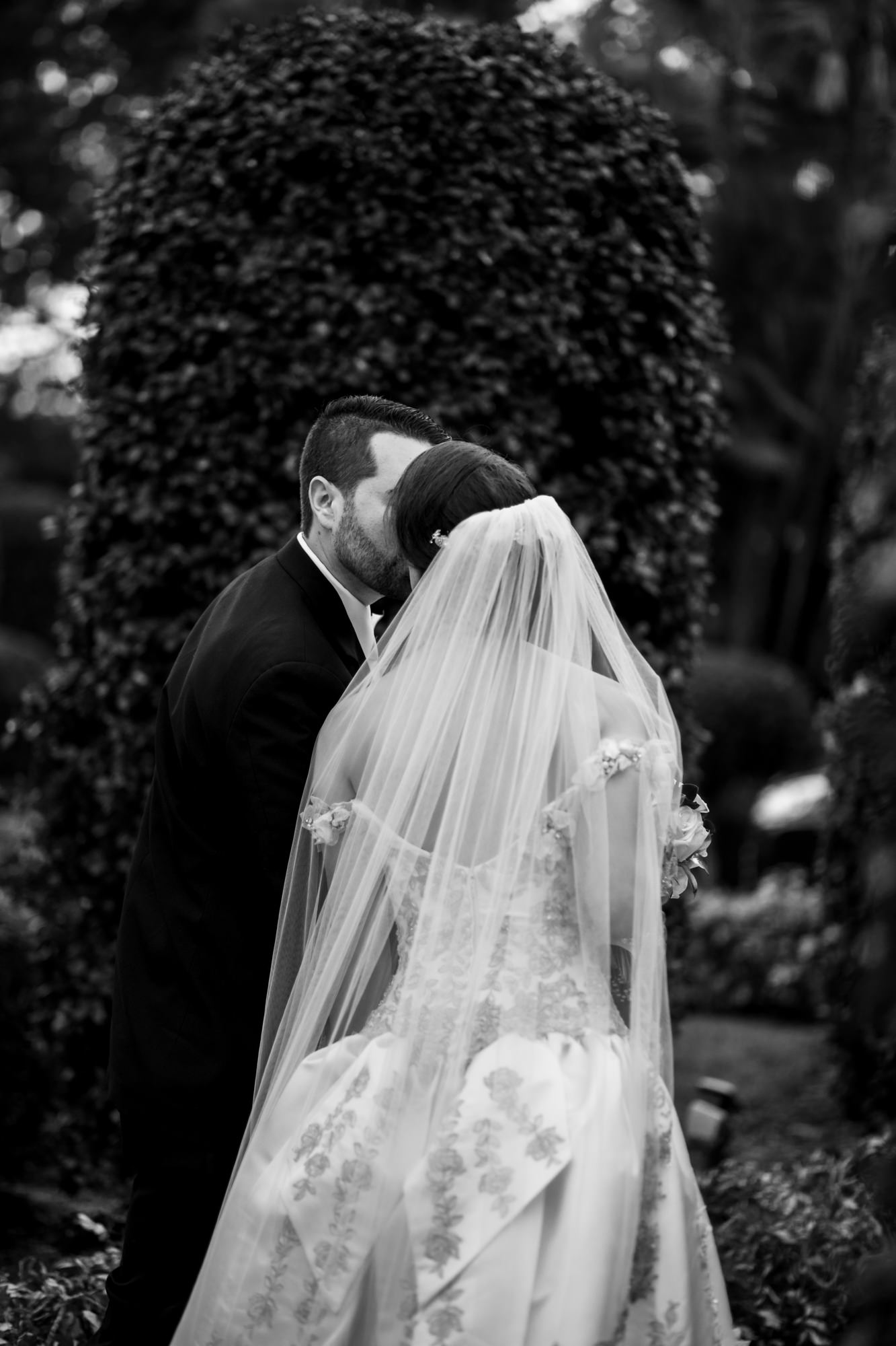 Benvenuto_Wedding_catholic_Florida_Bride-Groom-73.jpg
