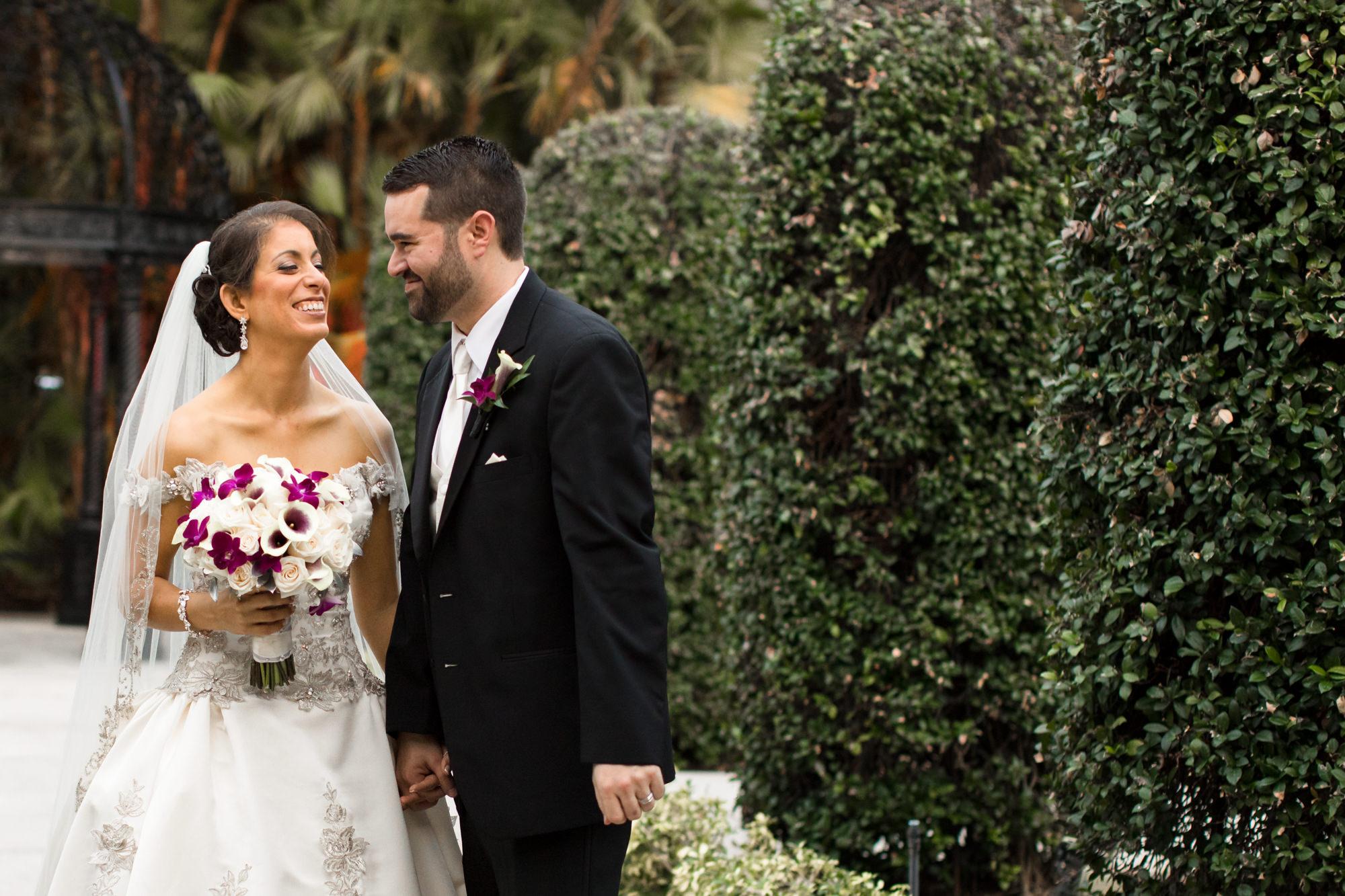 Benvenuto_Wedding_catholic_Florida_Bride-Groom-74.jpg