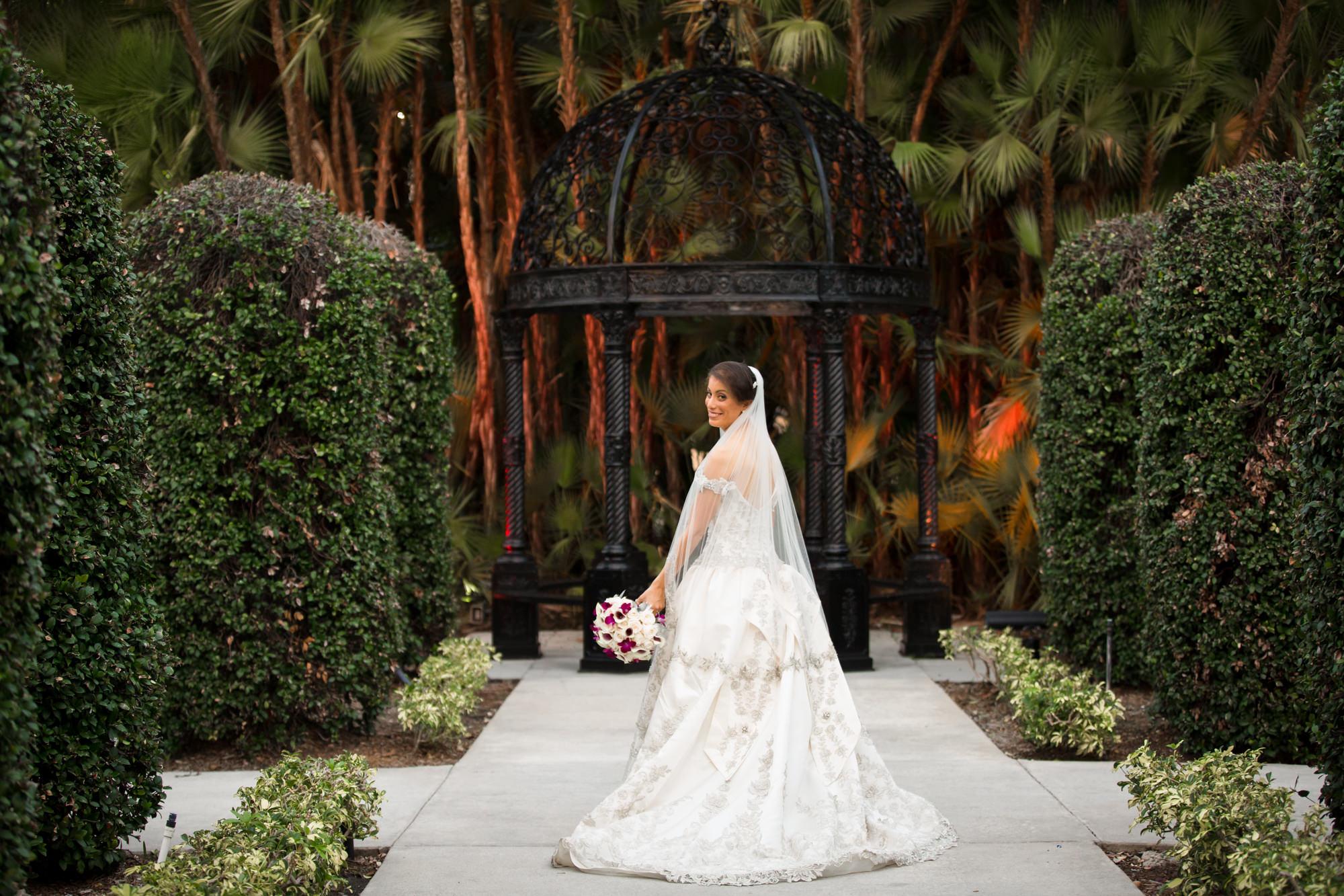 Benvenuto_Wedding_catholic_Florida_Bride-Groom-76.jpg