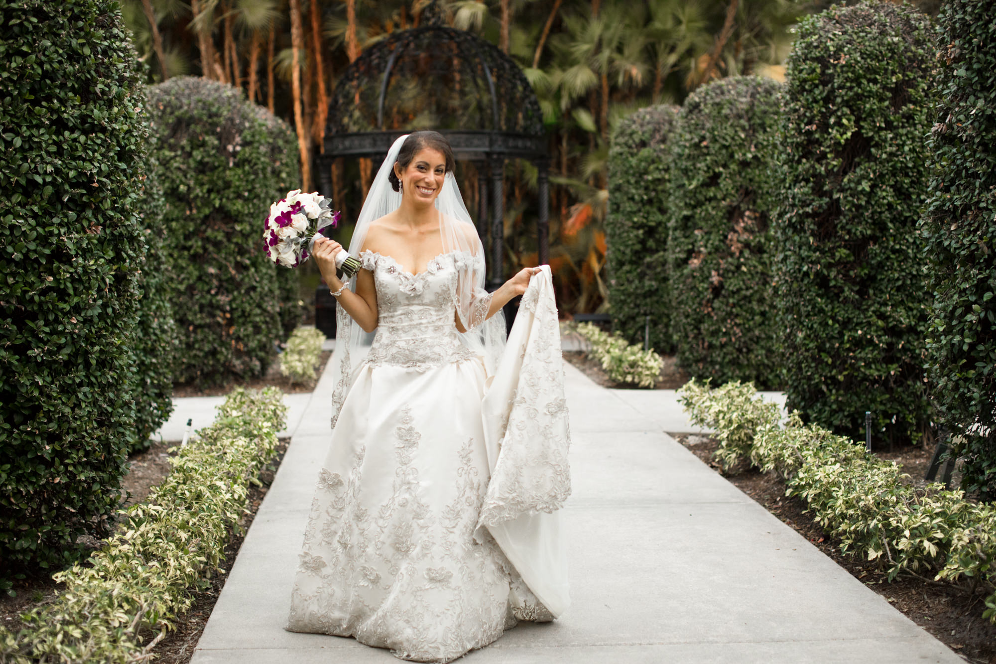 Benvenuto_Wedding_catholic_Florida_Bride-Groom-77.jpg