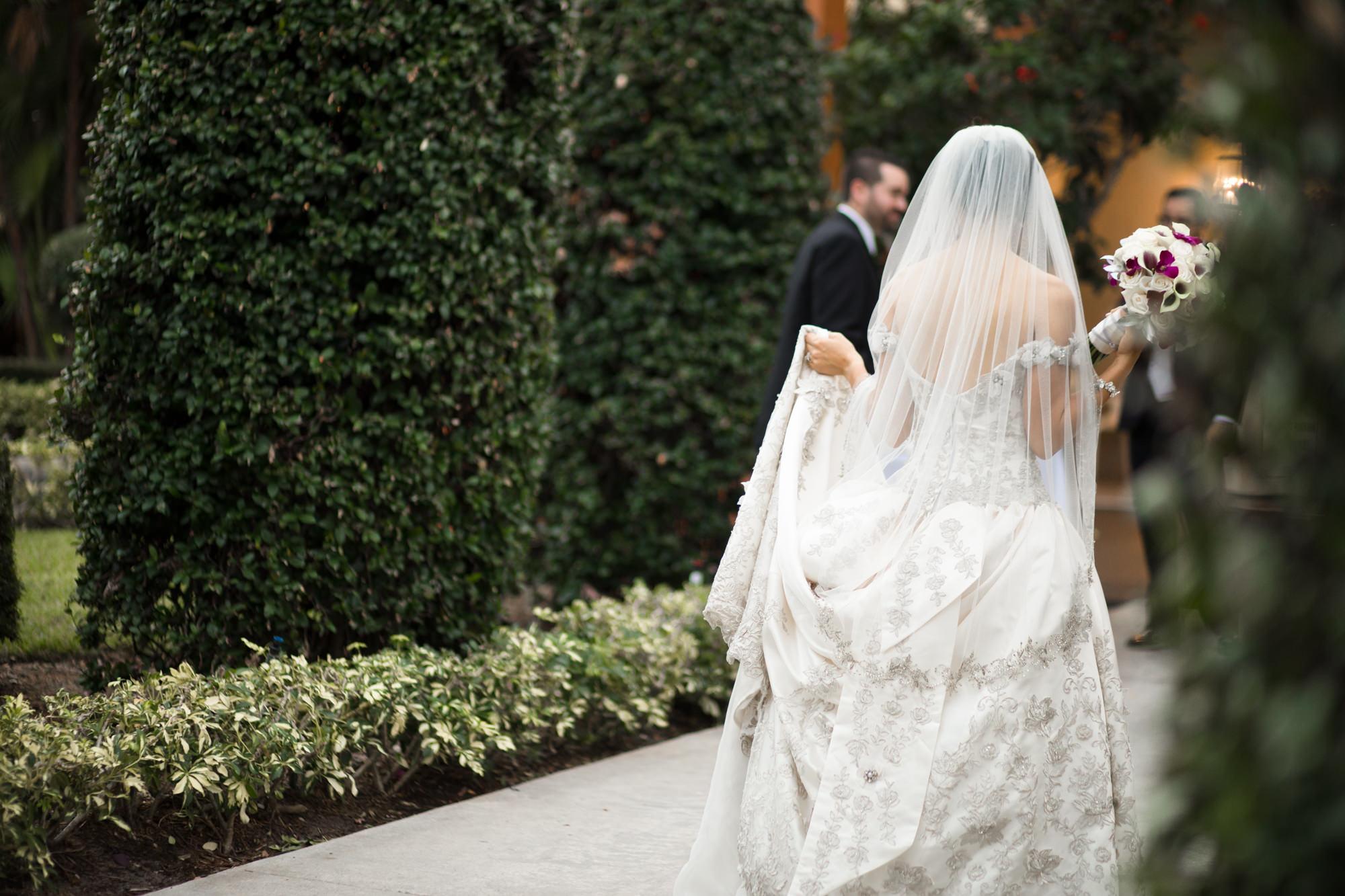 Benvenuto_Wedding_catholic_Florida_Bride-Groom-78.jpg