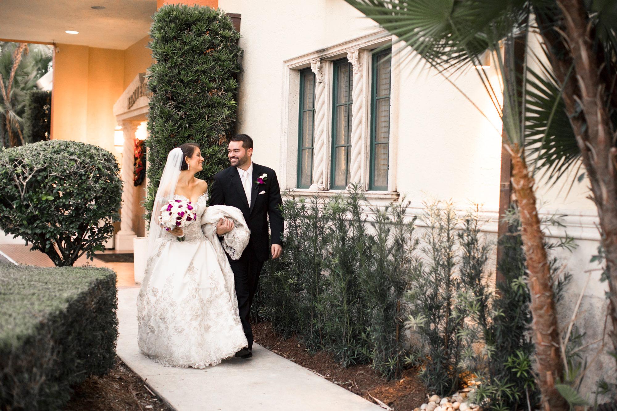 Benvenuto_Wedding_catholic_Florida_Bride-Groom-81.jpg
