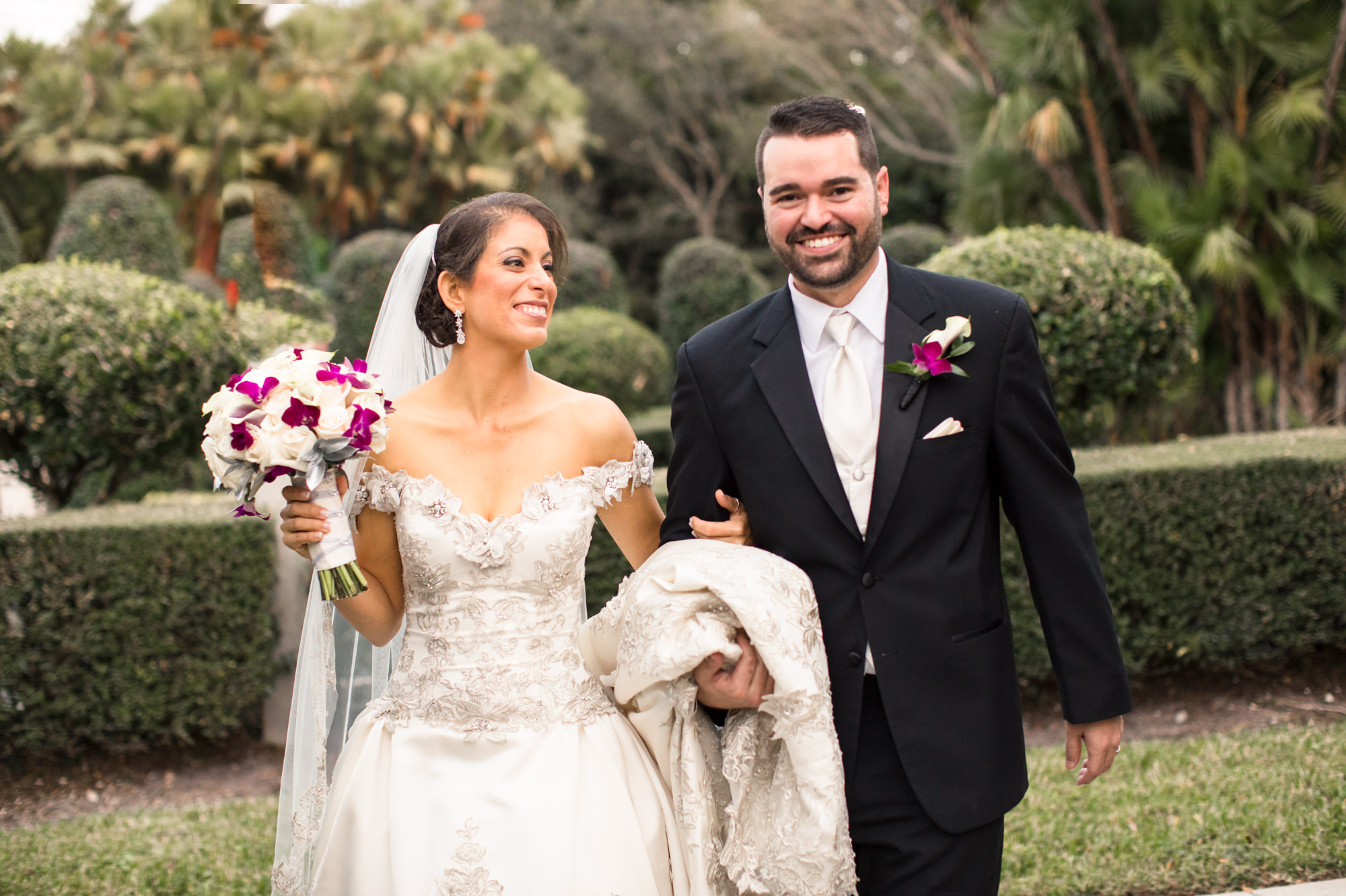 Benvenuto_Wedding_catholic_Florida_Bride-Groom-83.jpg