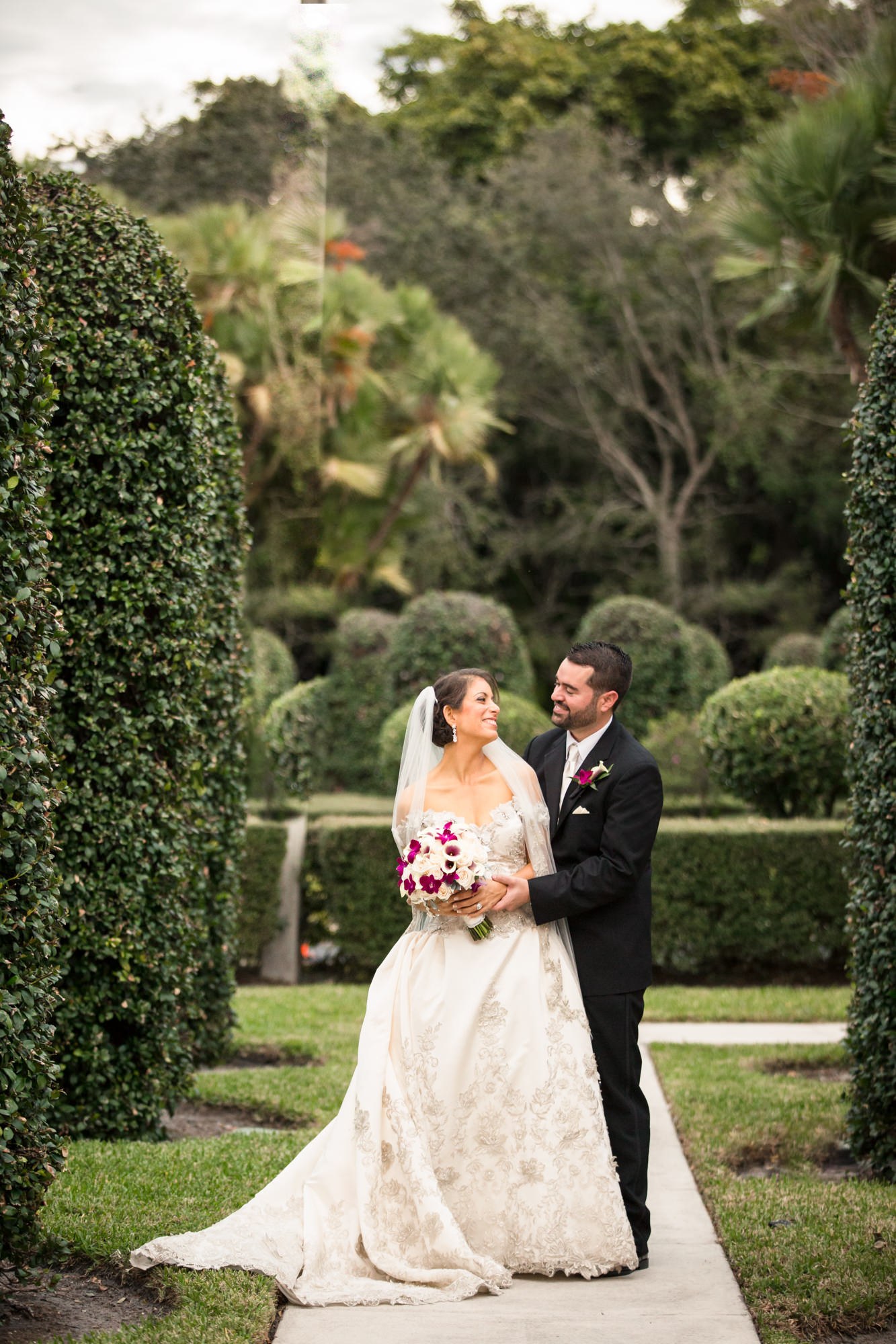 Benvenuto_Wedding_catholic_Florida_Bride-Groom-88.jpg