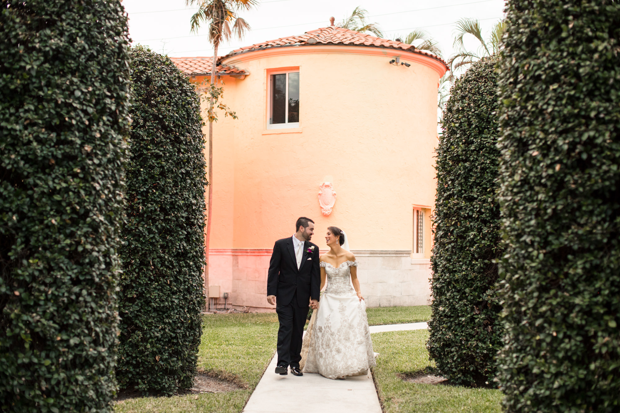 Benvenuto_Wedding_catholic_Florida_Bride-Groom-87.jpg
