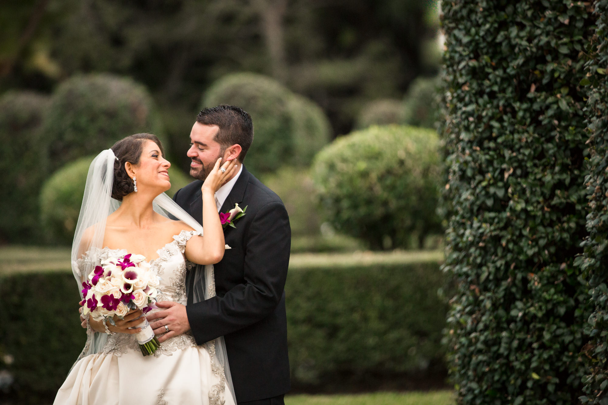Benvenuto_Wedding_catholic_Florida_Bride-Groom-90.jpg