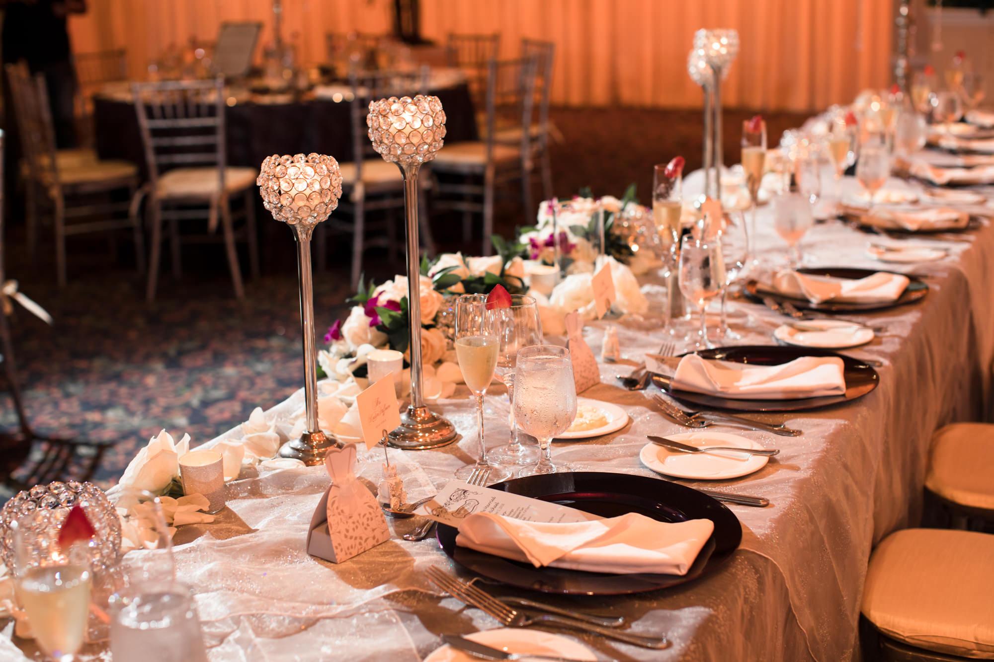 Benvenuto_Wedding_catholic_Florida_Bride-Groom-99.jpg