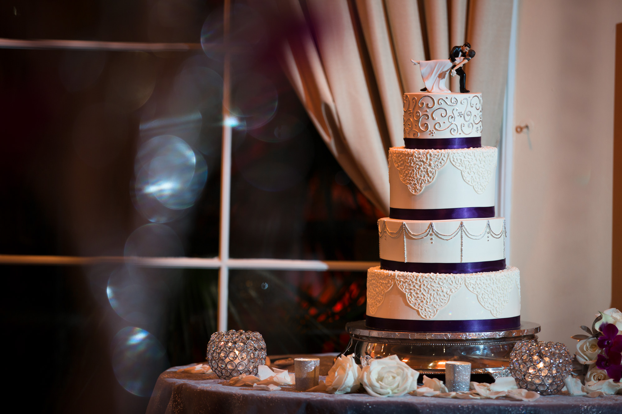 Benvenuto_Wedding_catholic_Florida_Bride-Groom-101.jpg