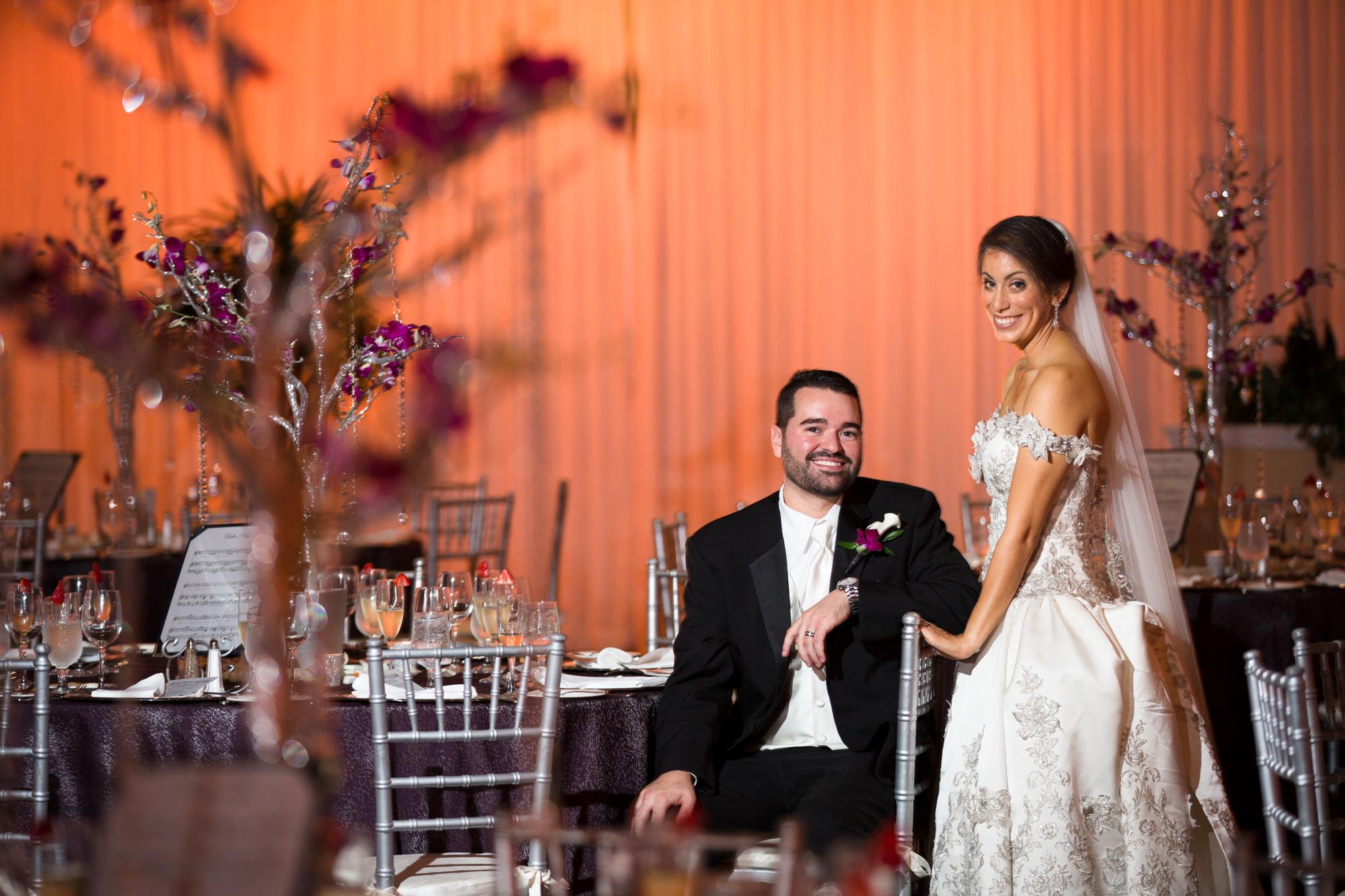 Benvenuto_Wedding_catholic_Florida_Bride-Groom-102.jpg