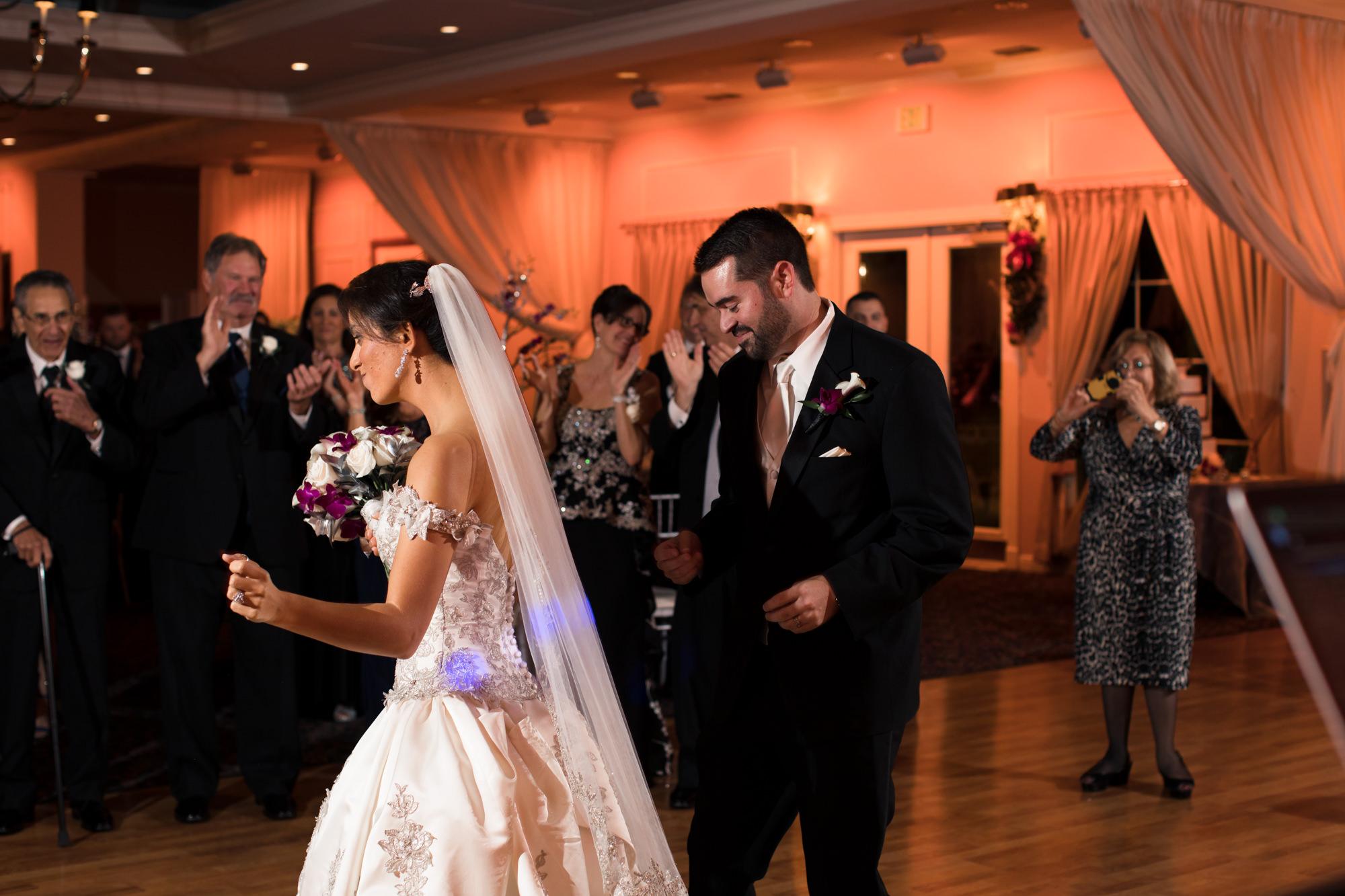 Benvenuto_Wedding_catholic_Florida_Bride-Groom-105.jpg
