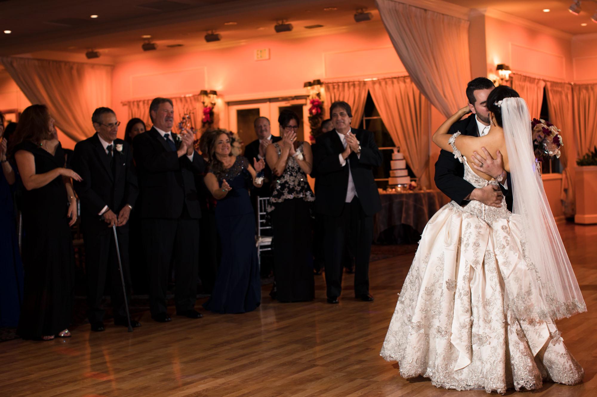 Benvenuto_Wedding_catholic_Florida_Bride-Groom-106.jpg