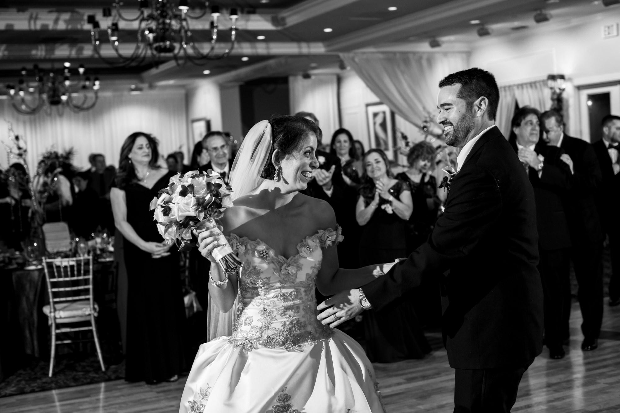 Benvenuto_Wedding_catholic_Florida_Bride-Groom-107.jpg