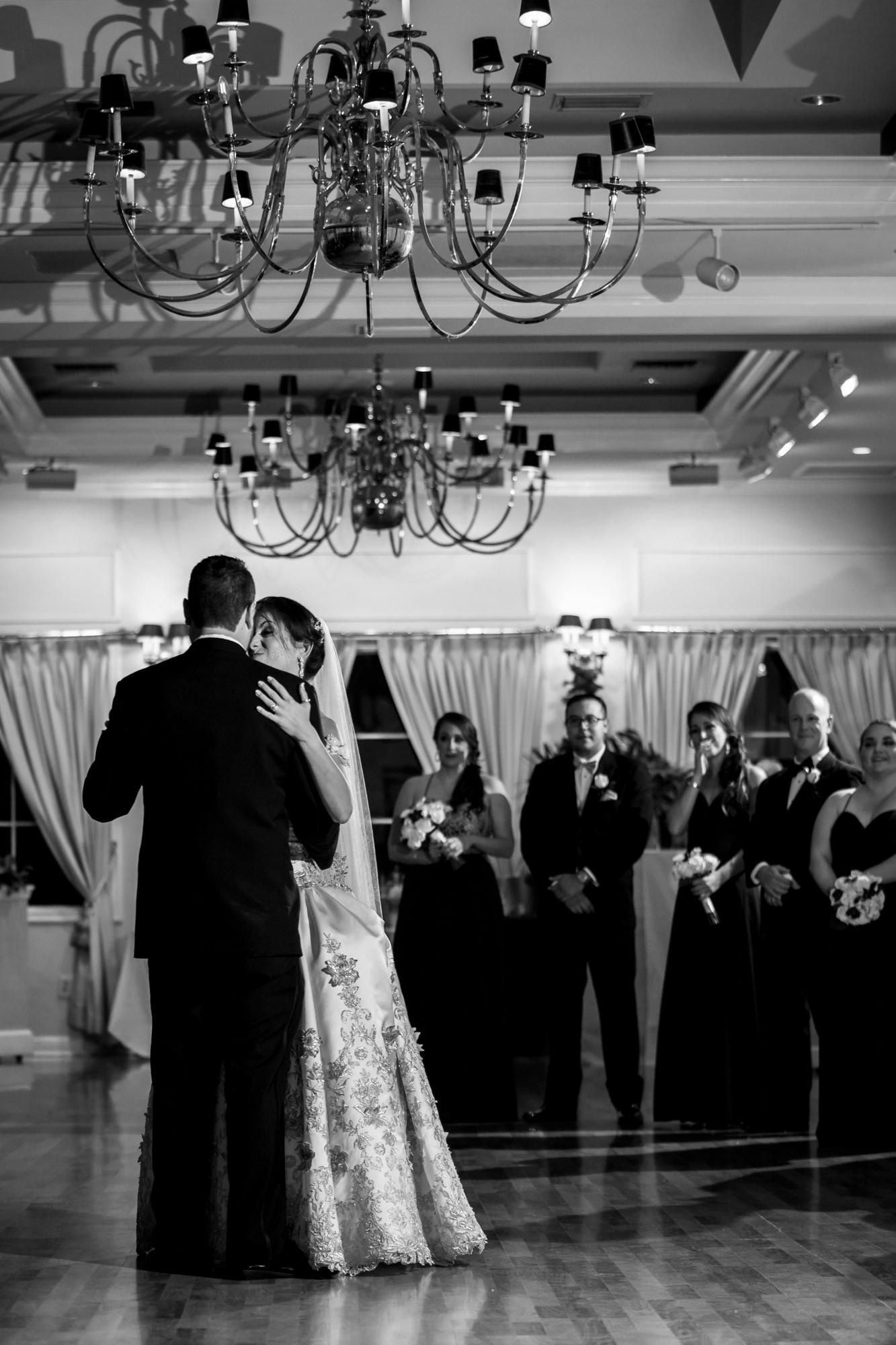 Benvenuto_Wedding_catholic_Florida_Bride-Groom-108.jpg