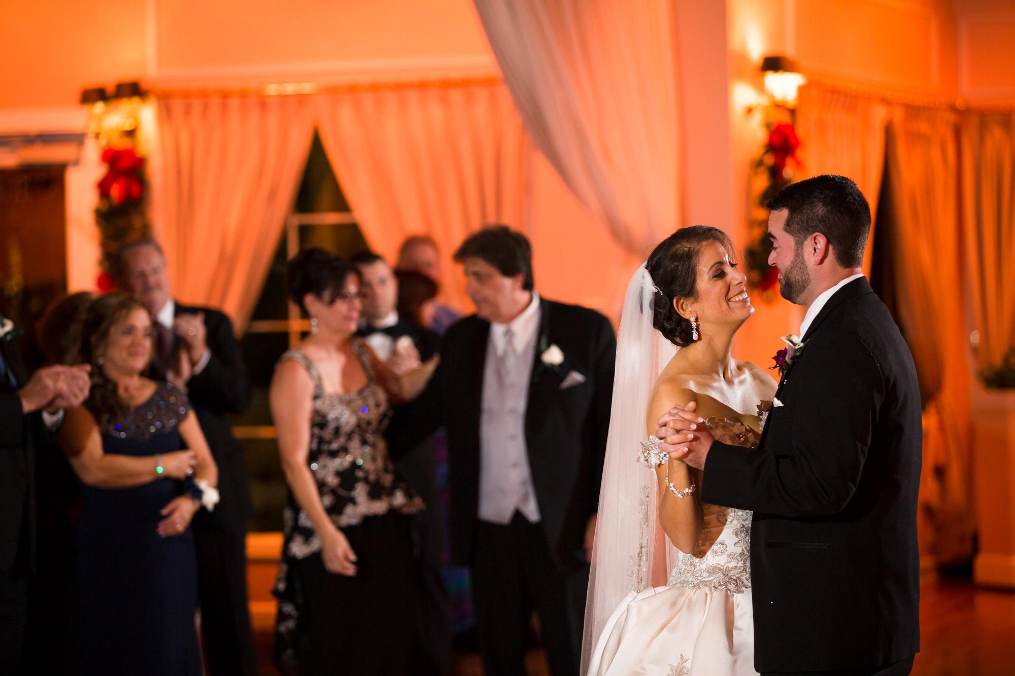 Benvenuto_Wedding_catholic_Florida_Bride-Groom-109.jpg