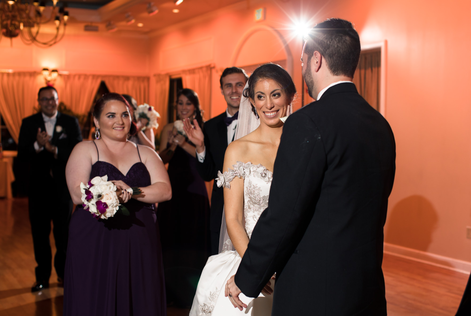 Benvenuto_Wedding_catholic_Florida_Bride-Groom-110.jpg
