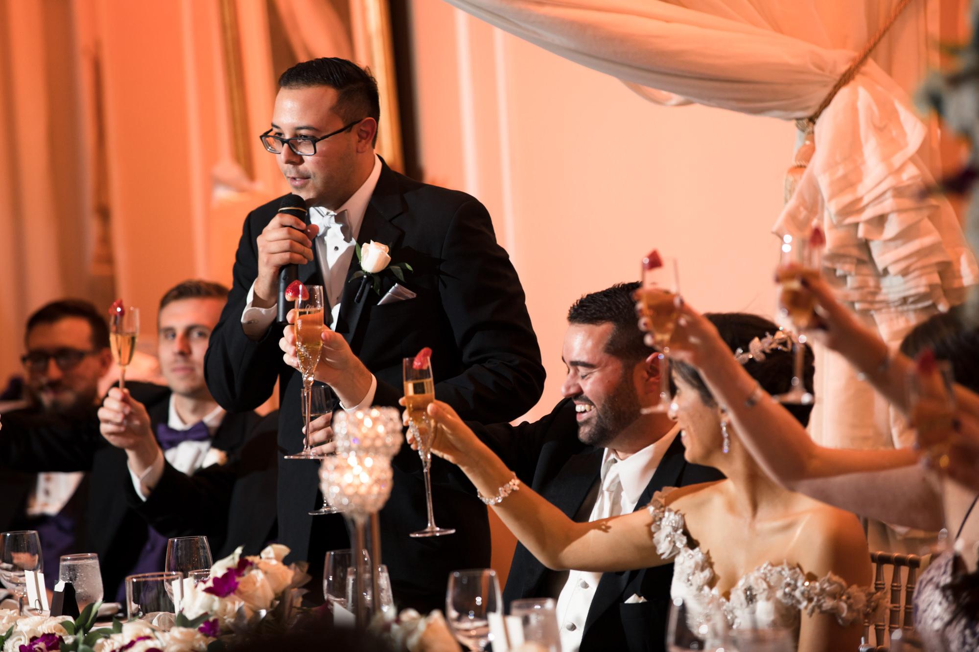 Benvenuto_Wedding_catholic_Florida_Bride-Groom-112.jpg