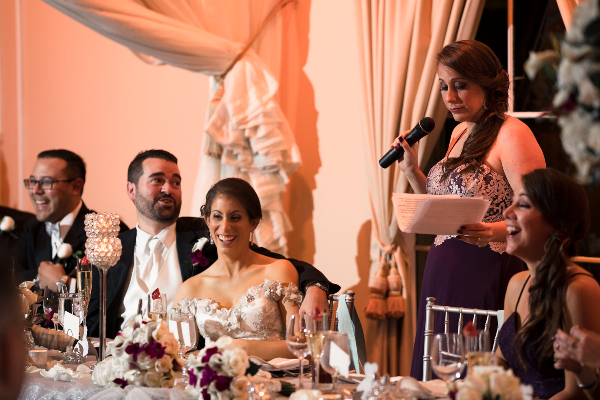 Benvenuto_Wedding_catholic_Florida_Bride-Groom-113.jpg