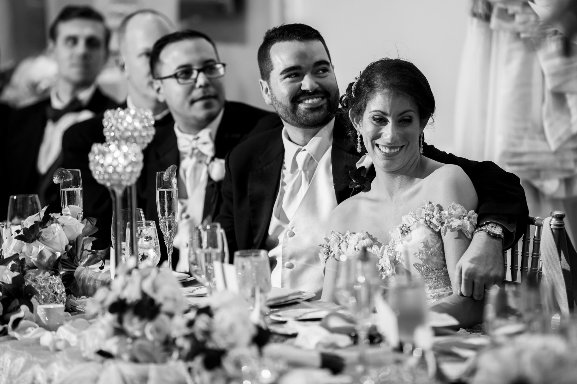 Benvenuto_Wedding_catholic_Florida_Bride-Groom-115.jpg