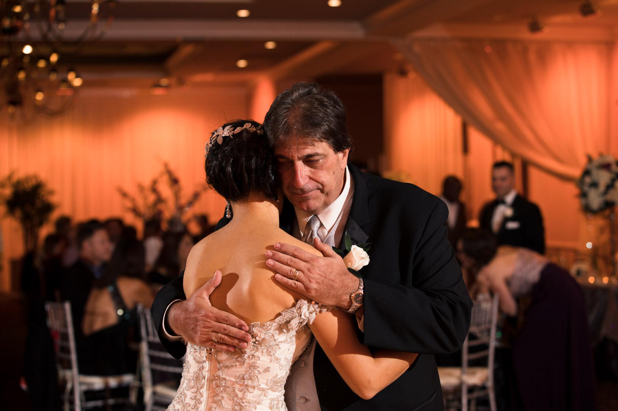 Benvenuto_Wedding_catholic_Florida_Bride-Groom-117.jpg