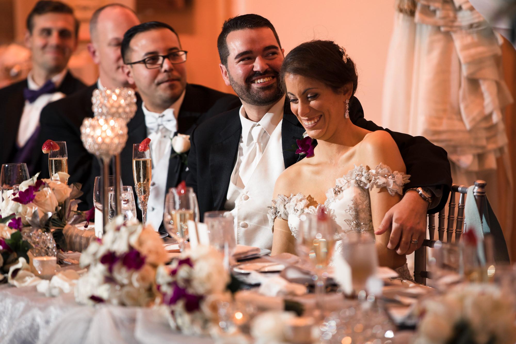 Benvenuto_Wedding_catholic_Florida_Bride-Groom-116.jpg