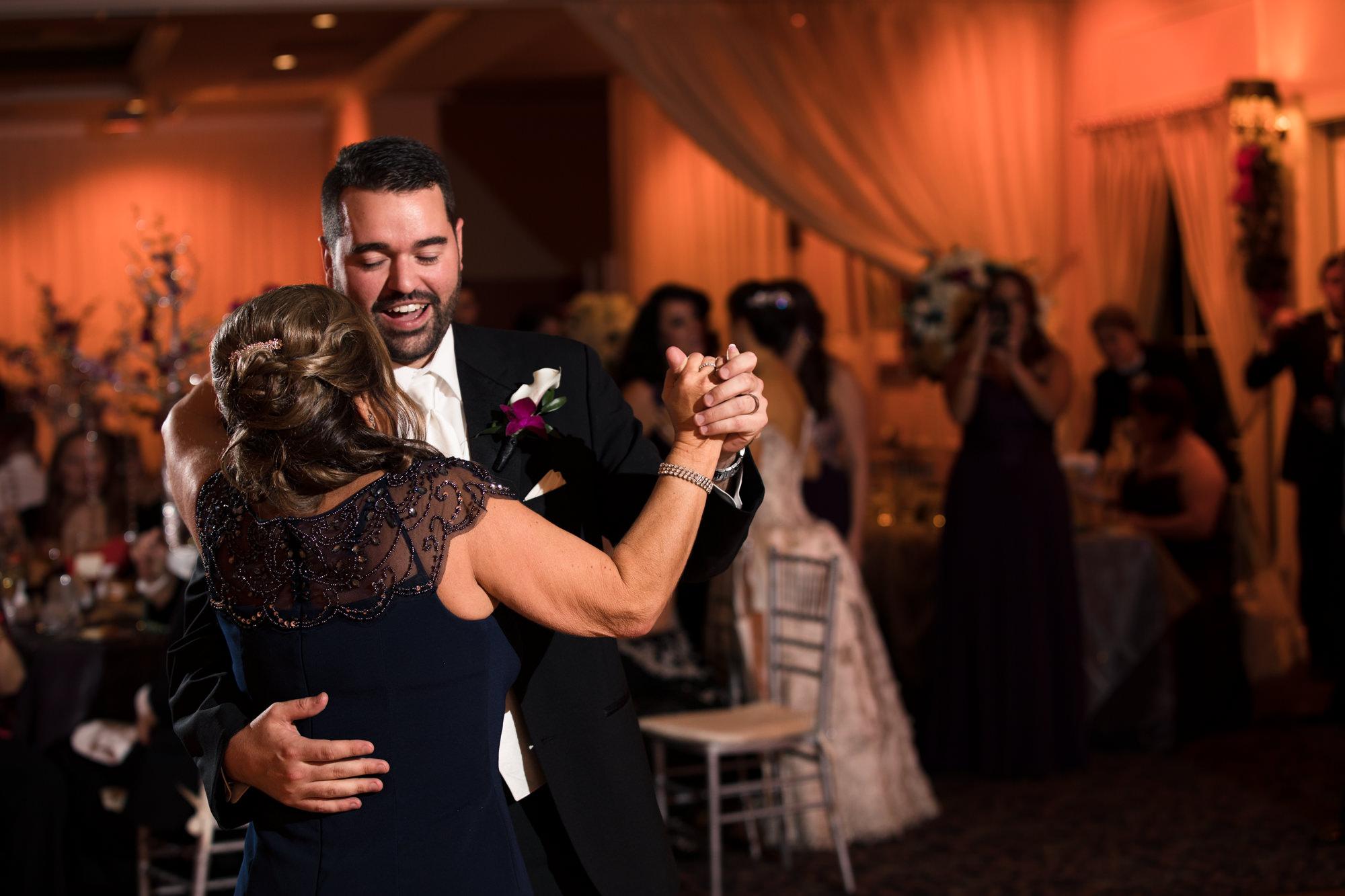 Benvenuto_Wedding_catholic_Florida_Bride-Groom-118.jpg