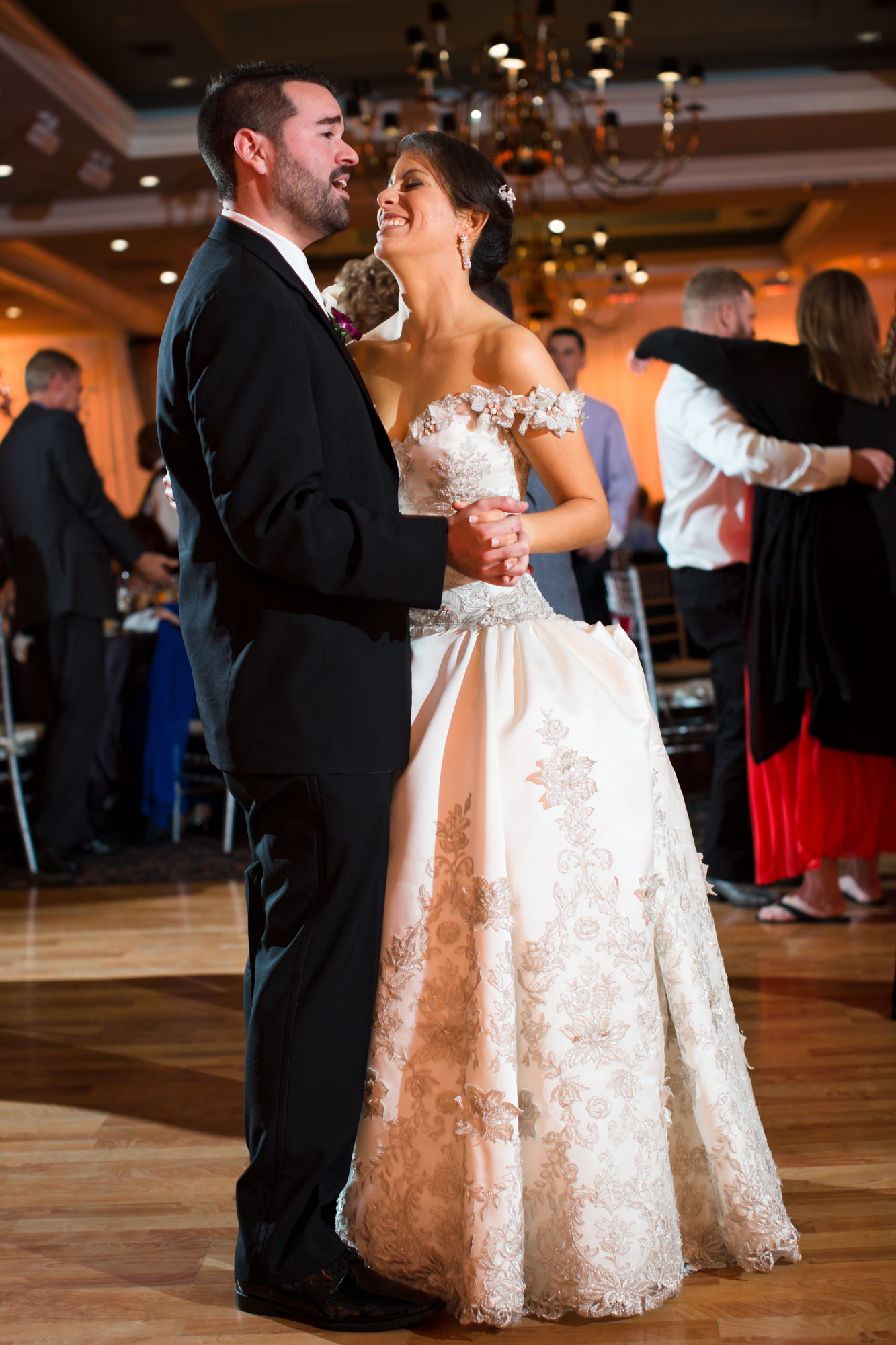 Benvenuto_Wedding_catholic_Florida_Bride-Groom-122.jpg