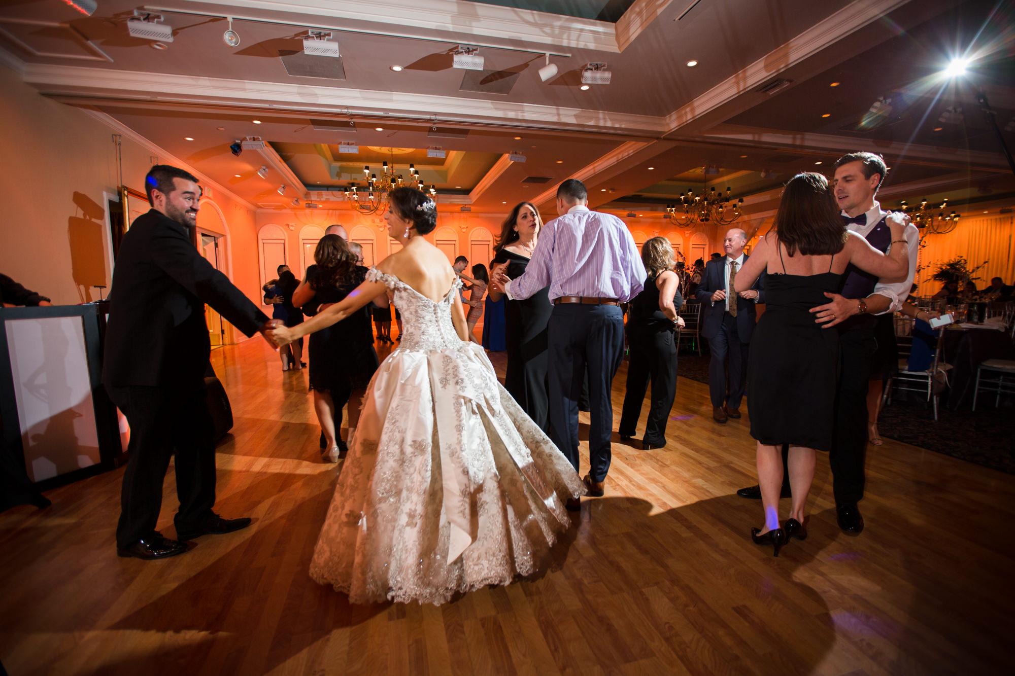 Benvenuto_Wedding_catholic_Florida_Bride-Groom-127.jpg