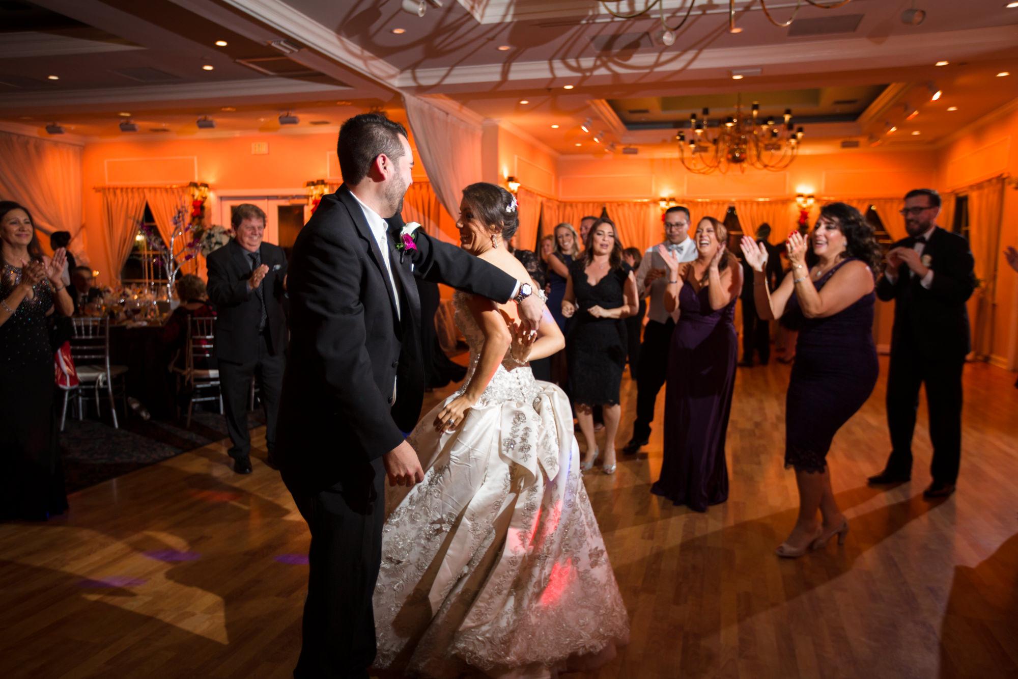 Benvenuto_Wedding_catholic_Florida_Bride-Groom-128.jpg