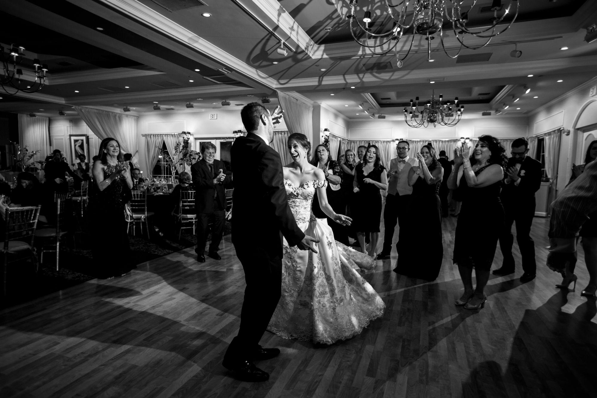 Benvenuto_Wedding_catholic_Florida_Bride-Groom-129.jpg