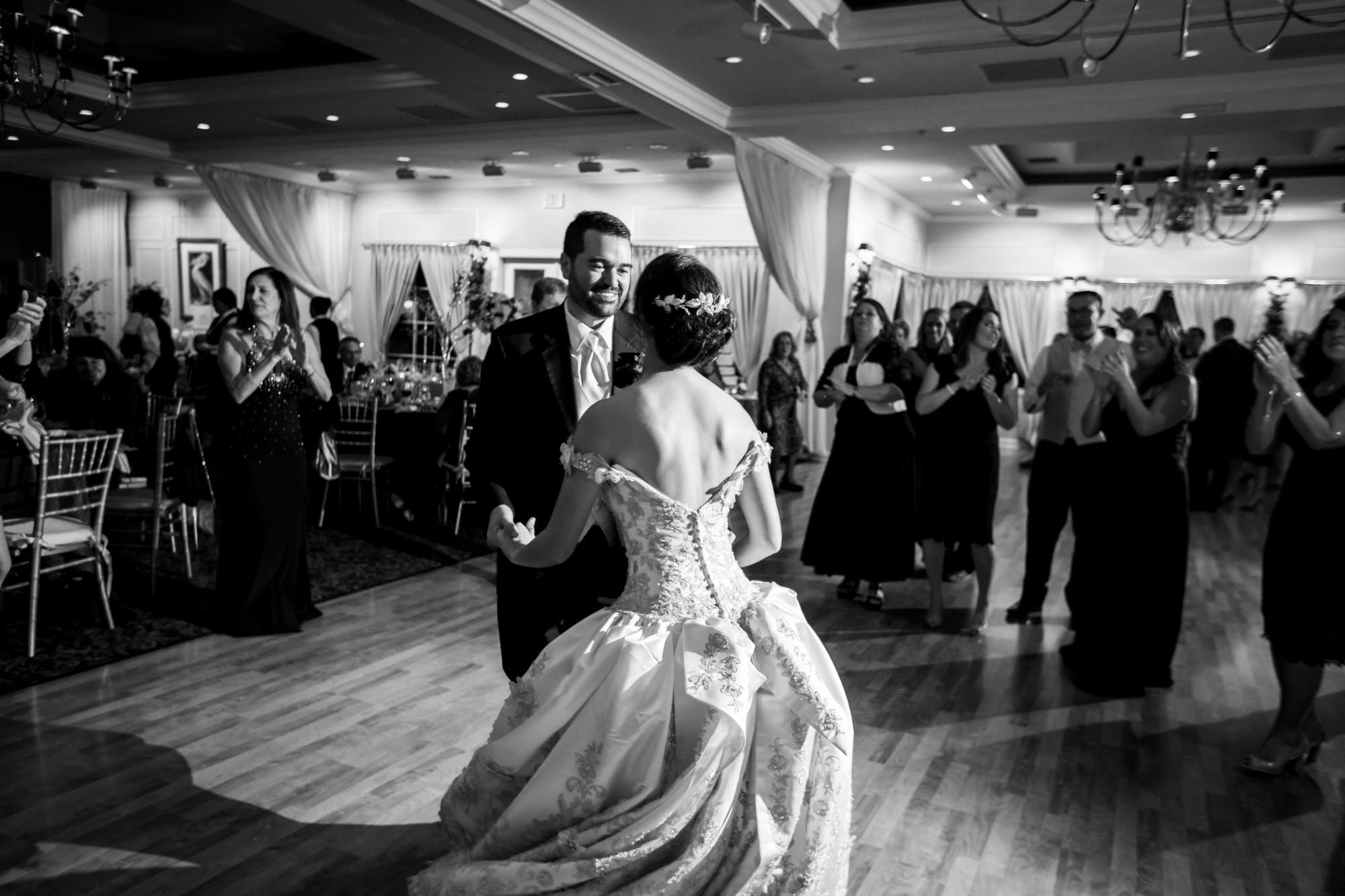 Benvenuto_Wedding_catholic_Florida_Bride-Groom-131.jpg