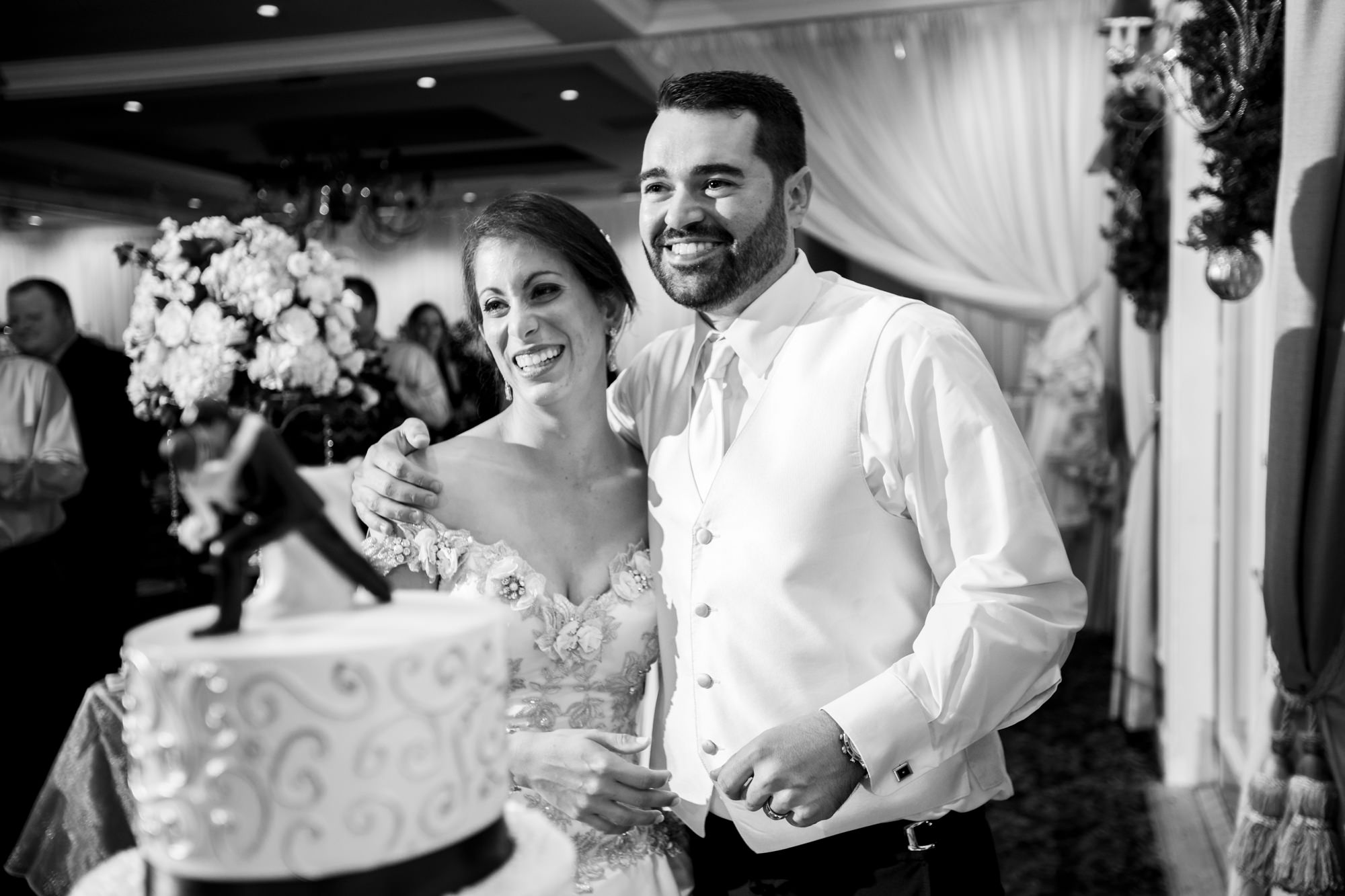 Benvenuto_Wedding_catholic_Florida_Bride-Groom-139.jpg