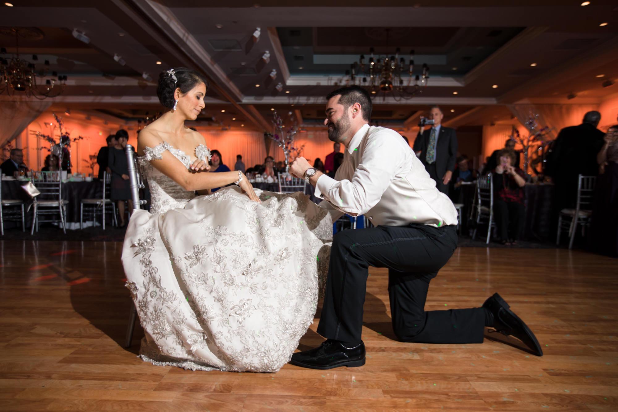 Benvenuto_Wedding_catholic_Florida_Bride-Groom-140.jpg