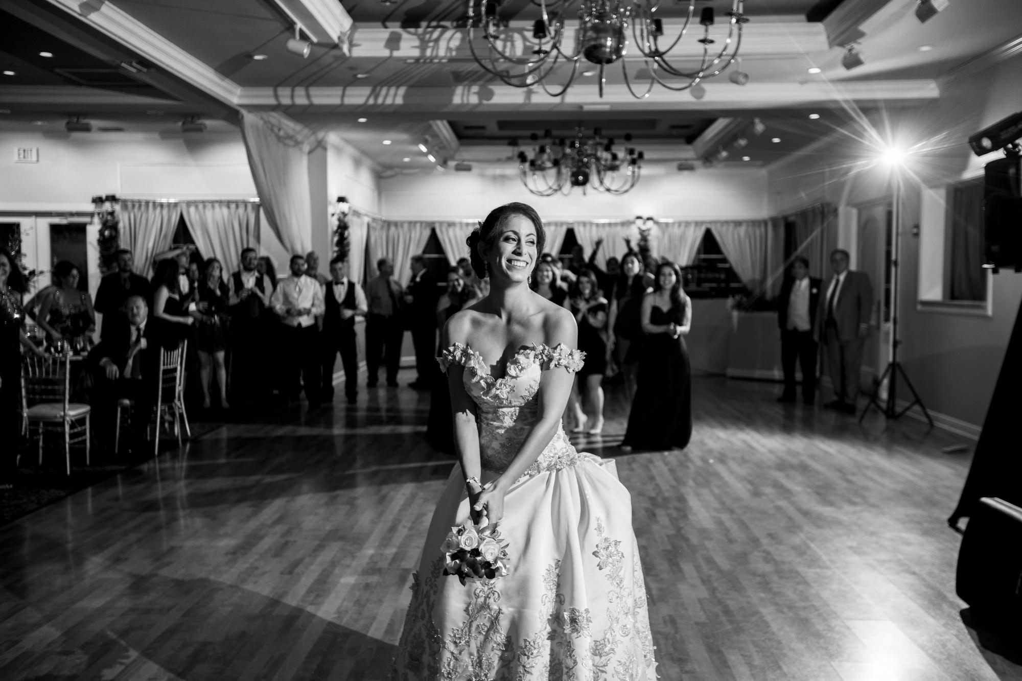 Benvenuto_Wedding_catholic_Florida_Bride-Groom-142.jpg