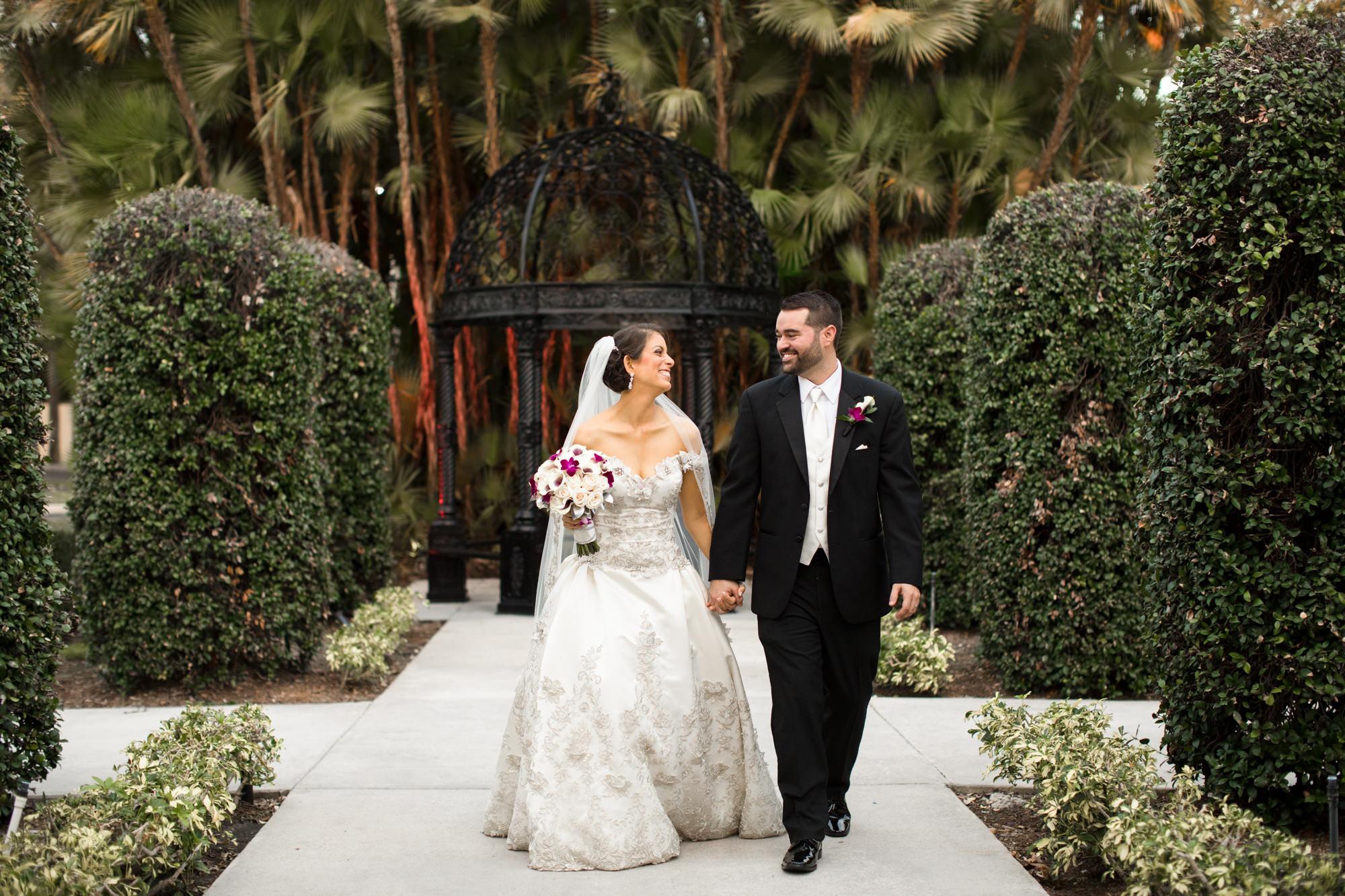 Benvenuto_Wedding_catholic_Florida_Bride-Groom-70.jpg