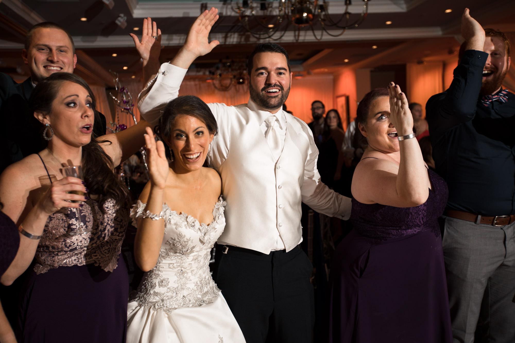 Benvenuto_Wedding_catholic_Florida_Bride-Groom-144.jpg