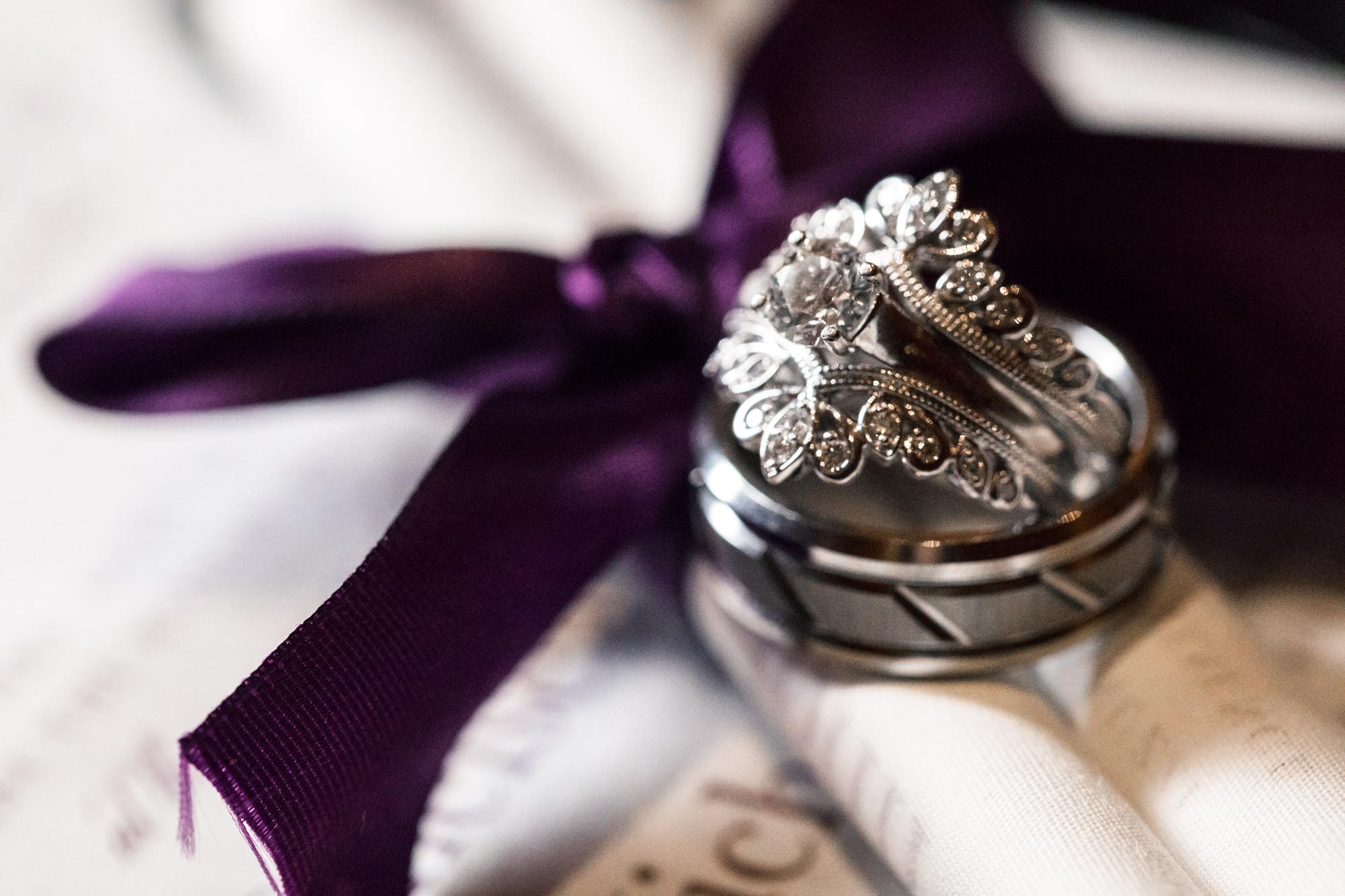 Benvenuto_Wedding_catholic_Florida_Bride-Groom-132.jpg