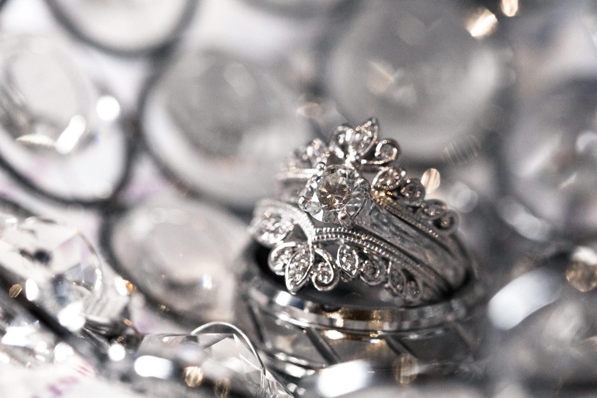 Benvenuto_Wedding_catholic_Florida_Bride-Groom-133.jpg