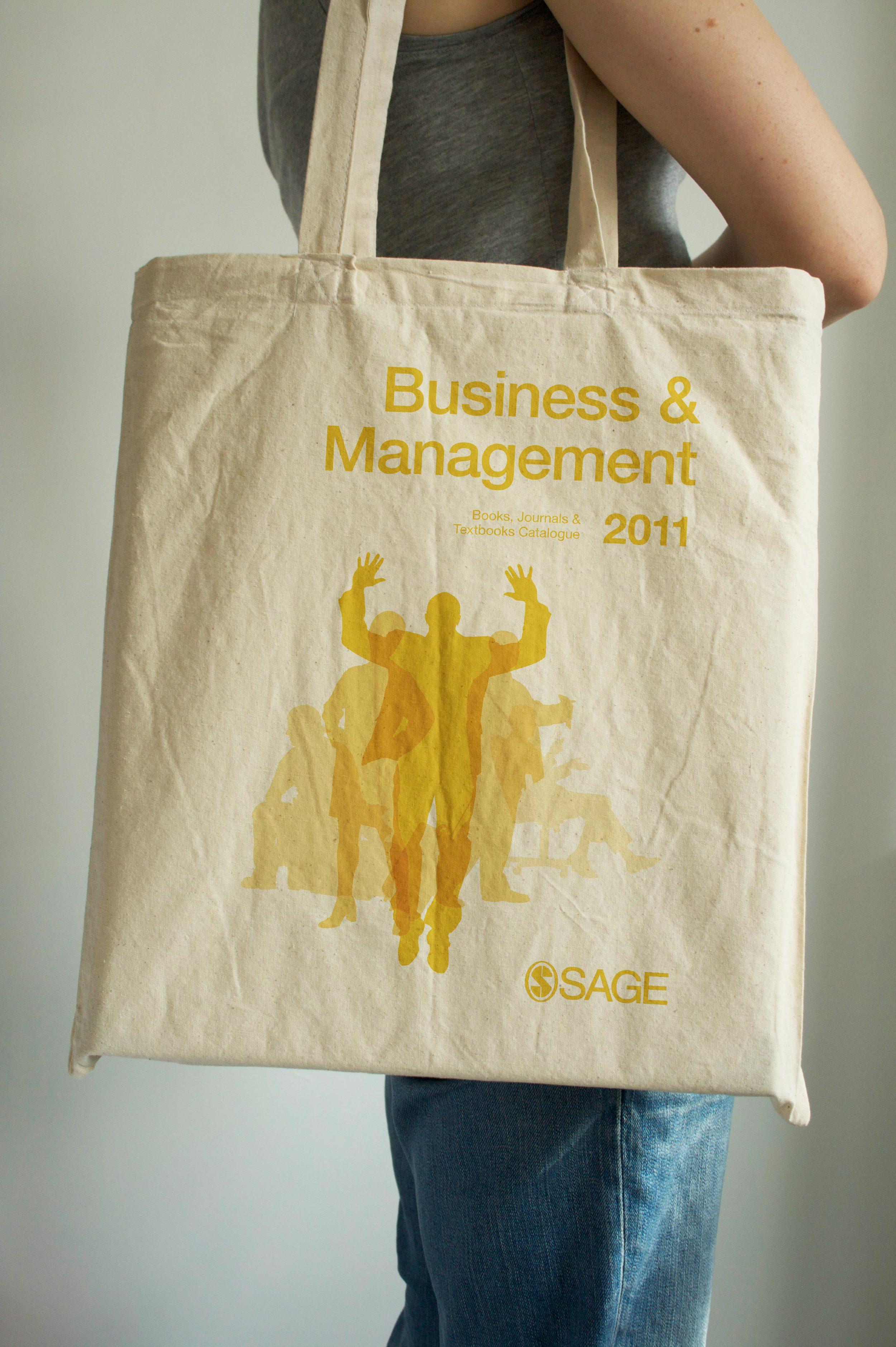 business-bag_IMG_9652.jpg