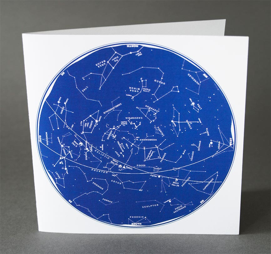 constellation1.jpg