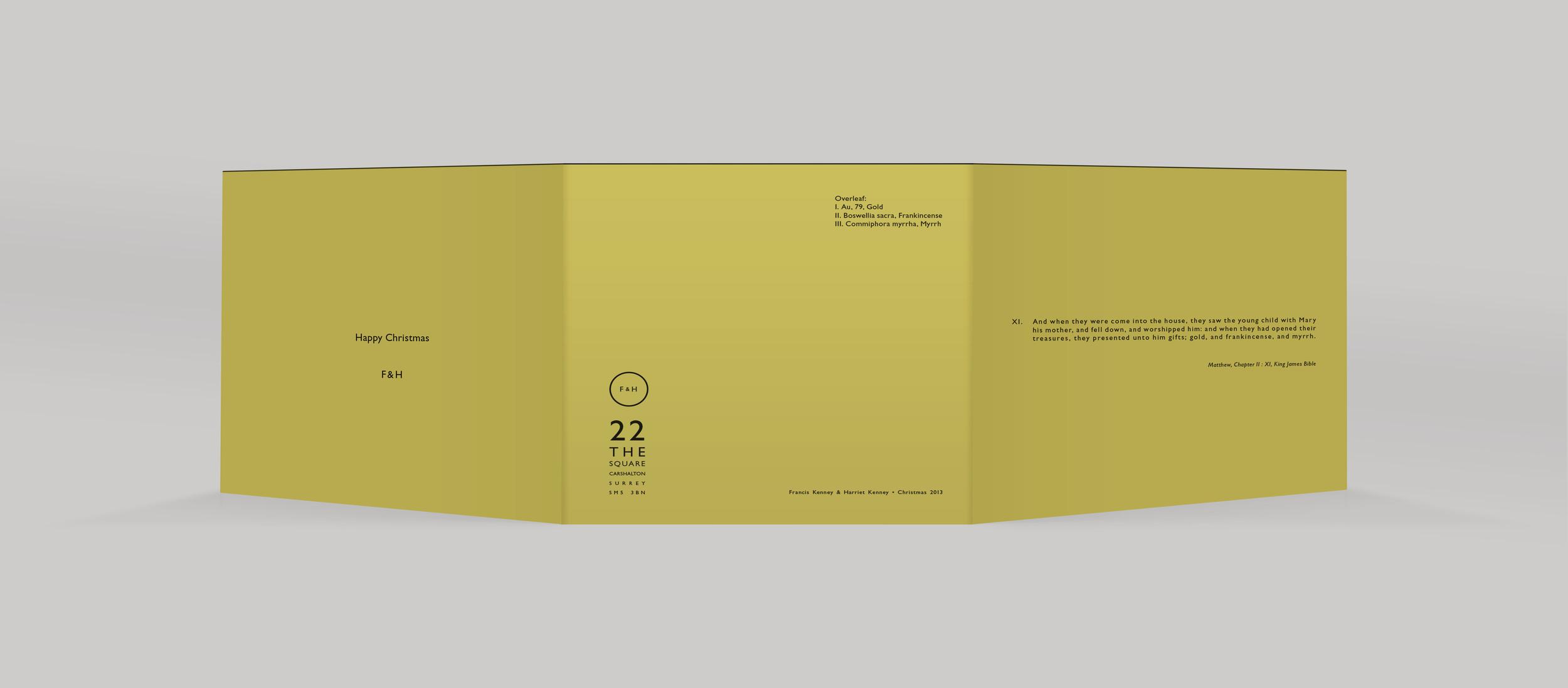 XMAS CARD 2013_2.jpg