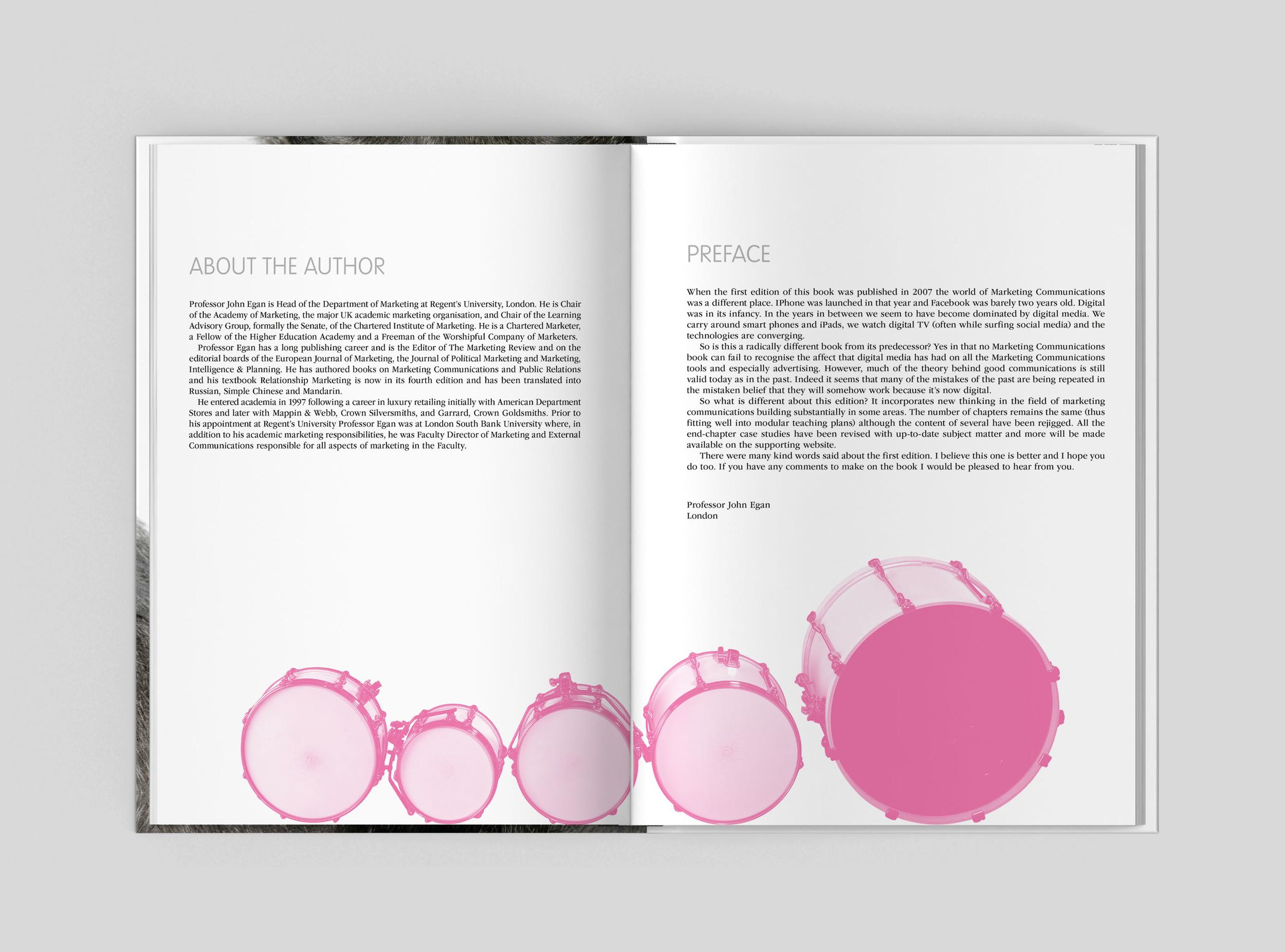 EGAN PAGE 10-11.jpg
