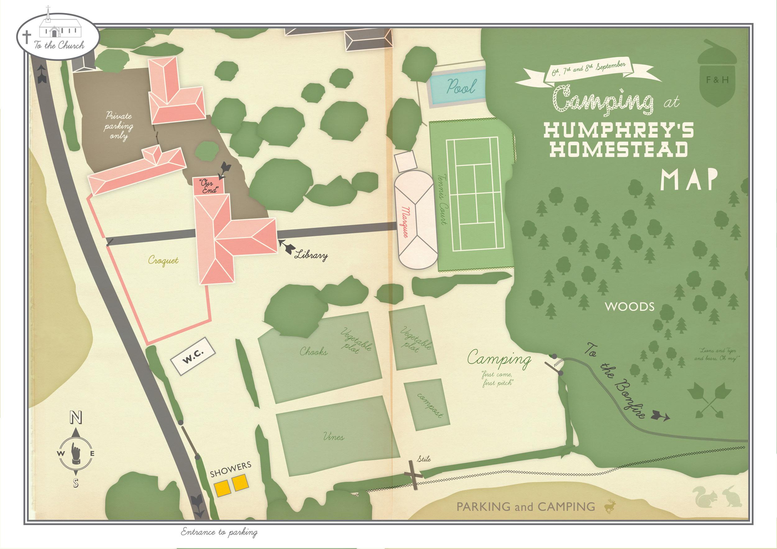 camping map-3.jpg