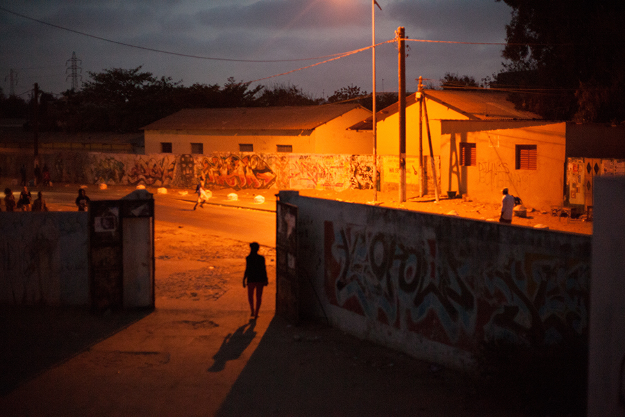 Senegal_14.jpg