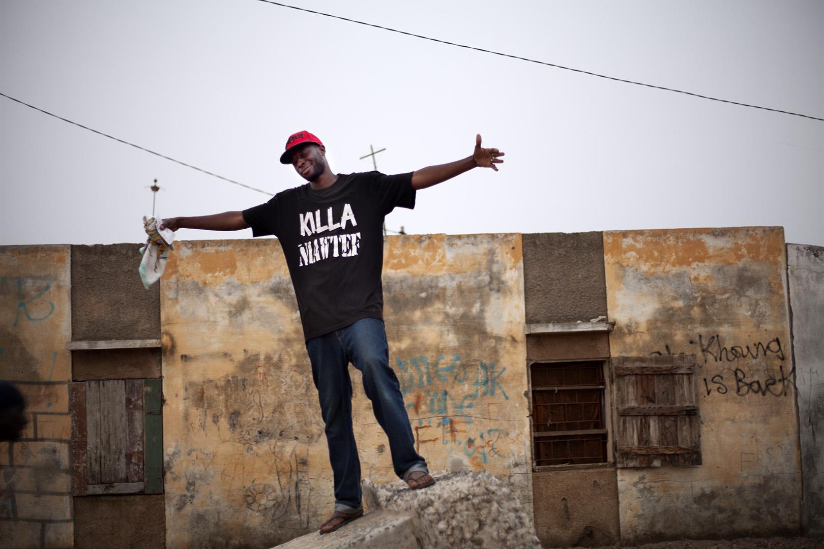Harbage_Dakar_15.jpg